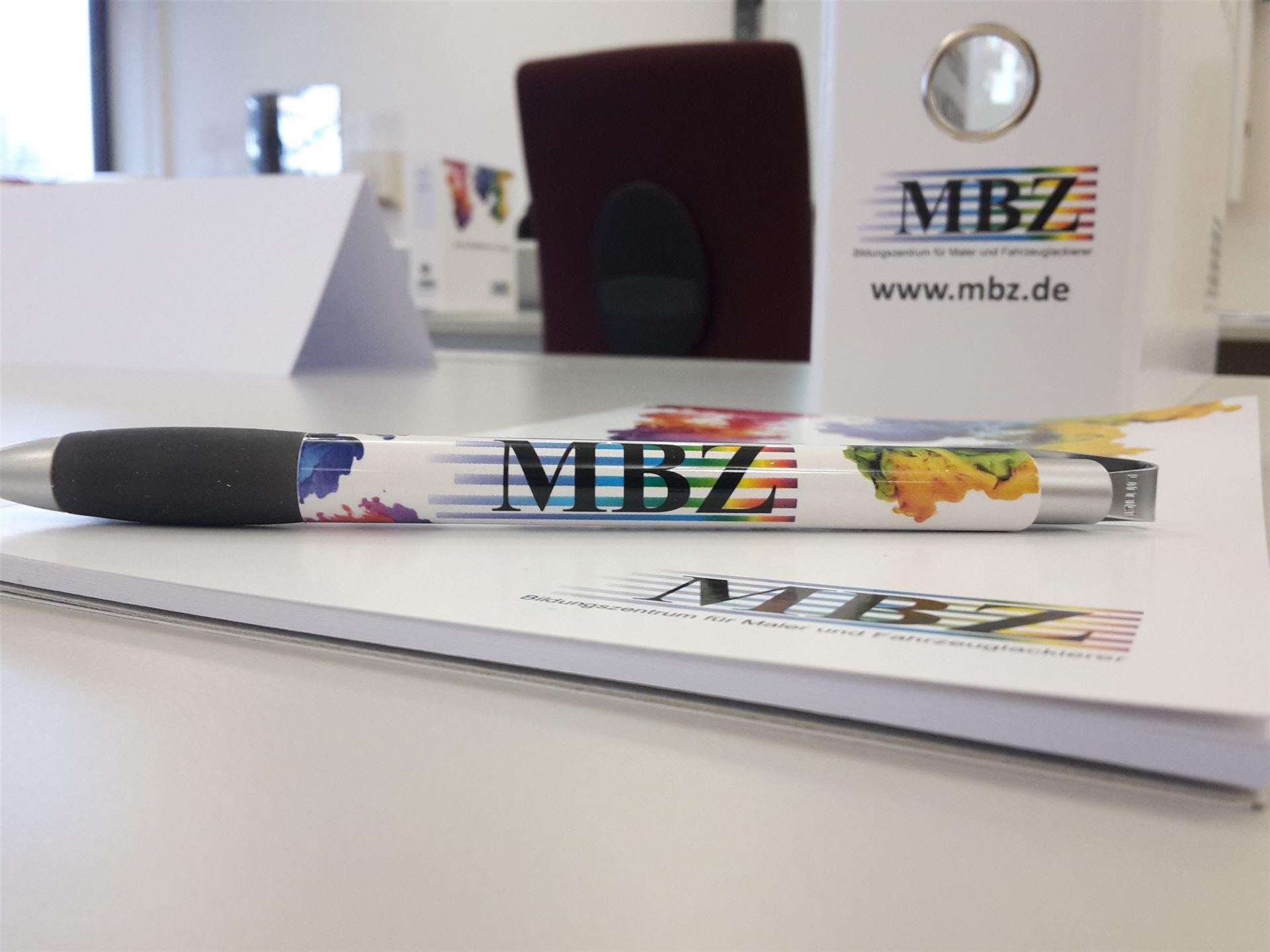 Raumausstatter Bielefeld mbz malerbildungszentrum in bielefeld